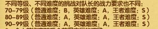 """《灵域》5月8日新服将启 新玩法""""八部降魔""""首曝"""